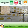 Rockwool Board for Thermal Insulation (1200*600*95)