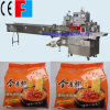 Automatic Instant Noodle Family Packing Machine
