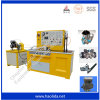 Automobile Air Compressor Test Bench