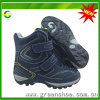Good Quality China Kids Leather Boots
