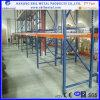 Pallet Rack Steel Mesh Wire Decks for Cargo Equipment (EBIL-WP)