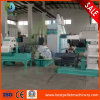 Wood Pellet Producing Line Ce ISO TUV Approved