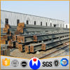 Top Quality Type of Cantilever Steel Structure