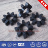 High Performance Rubber Mud Sand Slurry Pump Impeller