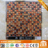 Resin, Stone, Glass, Convex Surface Mosaic (M815049)