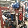 High Quality Net Weaving Machine
