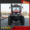 140HP Agricultural Tractor, Four Wheeled Farm Tractor (KAT 1404)