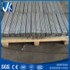 Galvanized Round Steel Rod 16mm*400mm