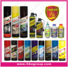 Car Care & Cleaning Products