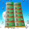 Lr1154 0 Mercury Alkaline Button Cell Battery