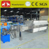 Hydraulic Automatic Filter Press Machine