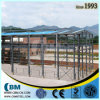 Cbm Light Steel House