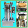 New Type 6y-320 Olive, Sesame Oil Hydraulic Press Machine