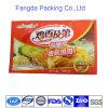 FDA Fried Chicken Food Flat Bags