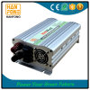 Intelligent Hybrid Solar Inverter 800W for Home Use (SIA800)