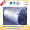 Cc/Nn/Ep Rubber Conveyor Belt for General-Purpose