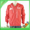 Men Fashion Leisure Outdoor Wear Padding Jacket Coat