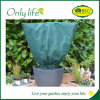 Onlylife Reduced Design Customized Garden Plant Cover for Plants Protection
