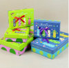 High Quality Gift Box (with ribbon)