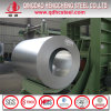 G550 JIS G3322 Zincalume Steel Coils with Anti Finger