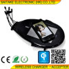 Home Use 3 Coil Wireless Charger Multi USB