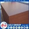Luligroup 18mm Black/Brown Film Faced Plywood