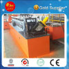 C U L Furing Channel, Wall Angle Roll Forming Machine