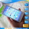 "4.7"" Screen 3G GSM/WCDMA 512MB+4G Memory Bluetooth Smart Phone (P6L)"