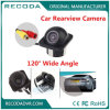 Mini Size Night Vision CMOS Car Reverse Camera 420tvl