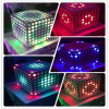 2015 Full New DJ Perfect Effect Lighting LED Light Bar