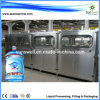 5 Gallon Water Bottle Filling Machine/Jar Filling and Sealing Machine
