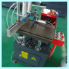 Window Profile End Processing Machine