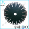 Cold Pressed Diamond Saw Blade for Cutting Concrete