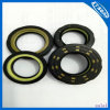 Xtseao High Pressure Rubber Oil Seals