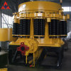 Spring Cone Crusher for River Pebble Crushing