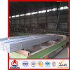 55crmna China Spring Steel Flat Bar