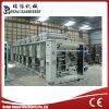 Rotogravure Plastic Printing Machine