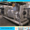 Mjgy60 Screw Germ Press with CE Approved