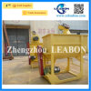 Cameroon Popular Poultry Farms Use Horizontal Feed Mixer