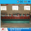 Copper Ore Froth Concentrate Floatation Machine for Low Price
