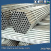 Stainless Round Pipe