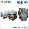 High Precision OEM Die Casting Aluminum Auto Spare Parts Manufacturer