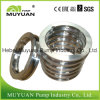Lantern Ring Made of Stainless Steel Slurry Pumps