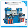 Silicone Rubber Vacuum Molding Vulcanizing Machine - Made in China