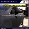 Brilliant Diamond Film, Pearlized Diamond Car Body Vinyl Car Wrap Vinyl Film