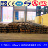 Ball Mill Liner / High Aluminum Liner Plate