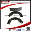 04495-26140 Brake Shoe for Toyota Hiace