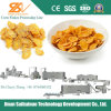 Corn Flakes Pops Cereal Making Machine
