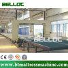 Automatic Horizontal Foam Machine Btcd-2380A