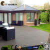 High Quality Design WPC Decking Flooring (TS-04B)